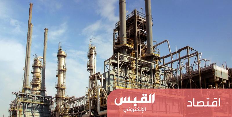 الكويت الأكثر حساسية لأسعار النفط.. خليجياً