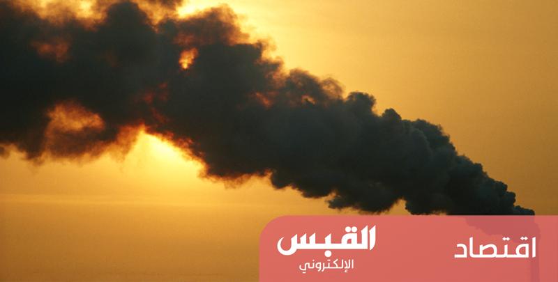 الكويت الثانية في الشرق الأوسط بتلوّث الهواء