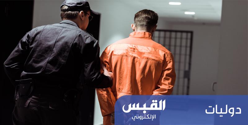 المصريون في سجون إيطاليا.. انتحار واحتجاز تحت التعذيب