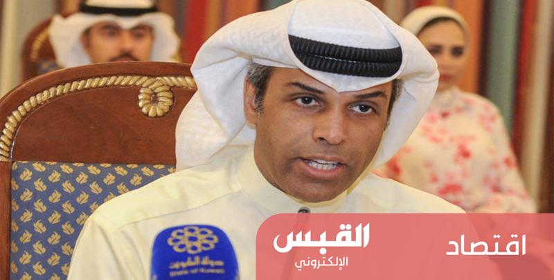 وزير النفط: الإنتاج في «المنطقة المقسومة».. سيعود قريبًا