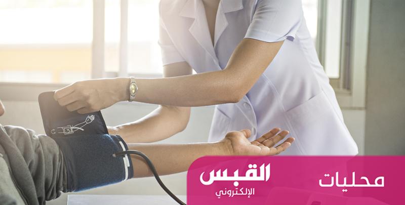 ممرضات هنديات يتعرضن لكابوس في الكويت