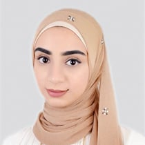 زهراء ناصر الكوت