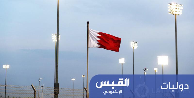 البحرين: سجن وإسقاط جنسية 138 في قضية «حزب الله»