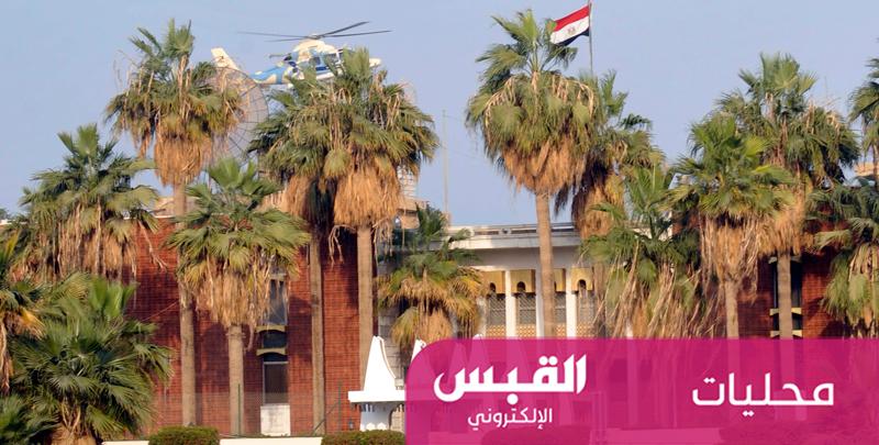 السفارة المصرية توقف استقدام عمالتها  على المشروعات الصغيرة