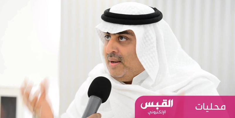 طبيب كويتي يعترض على قرار زيادة الرسوم على الوافدين