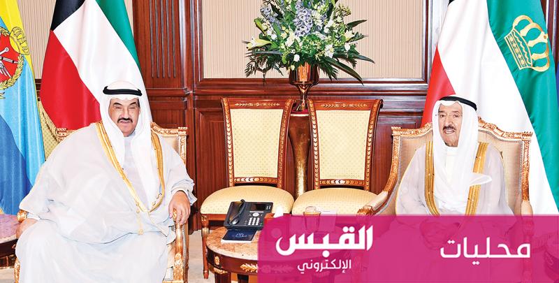 الأمير يكرّم المعلمين والمدارس المتميزة