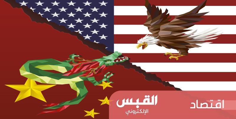 هل فات الأوان لمواجهة صعود «التنين الصيني»؟