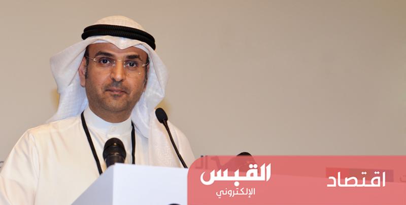 تورنتو تستضيف المنتدى الاقتصادي الكويتي ـ الكندي