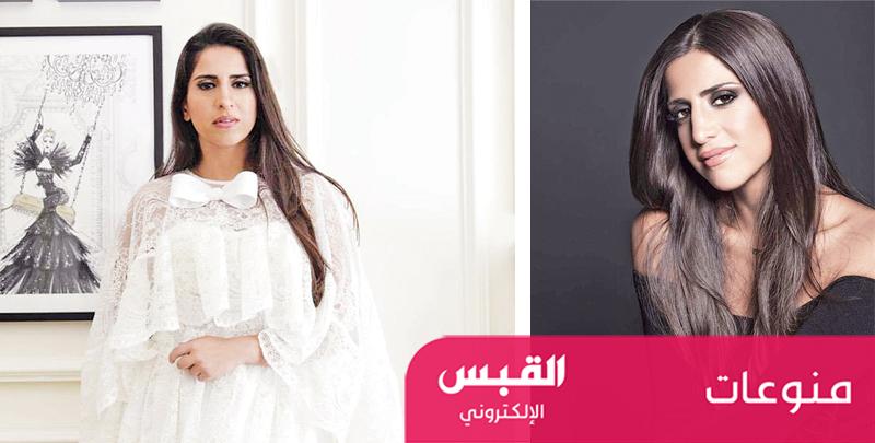 مُصمّمو أزياء عرب يضعون بصماتهم العالمية