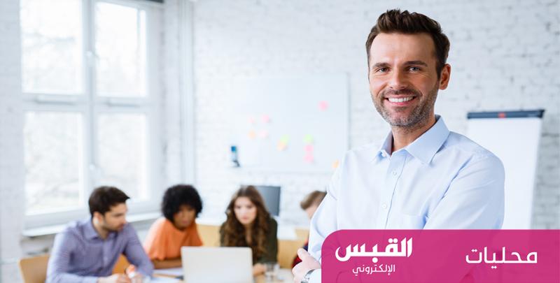 هذه أسباب رحيل معلمين وافدين من وزارة التربية إلى قطر