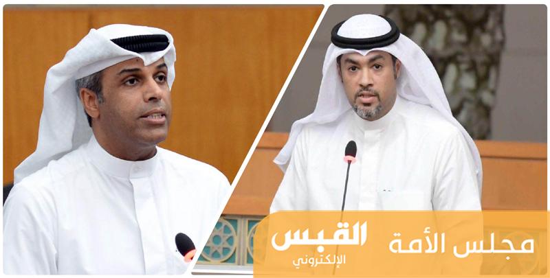 الفاضل: لا تعارض مصالح في تعيين الرشيد