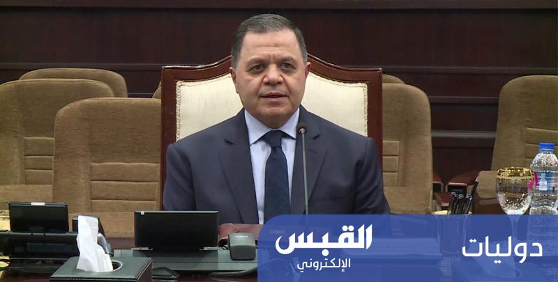 مصر تجري تعديلات على أحكام دخول وإقامة الوافدين