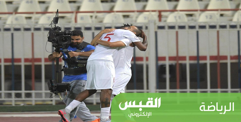 «الكويت» بطلاً لدوري «فيفا»