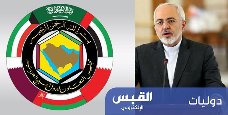 معاهدة عدم الاعتداء.. لا تكفي «الخليجي»