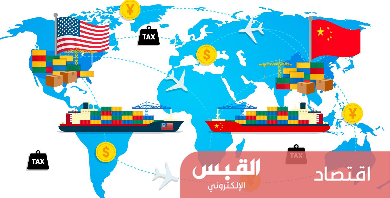 الصين تتوّج على «عرش» الاستثمارات الأجنبية العالمية