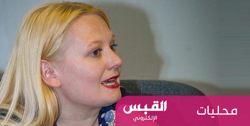 روسيا: اتفاقية مع الكويت لتسليم المساجين