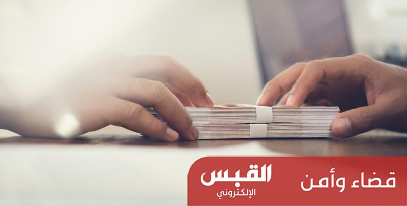 فضيحة رشوة في وزارة الأوقاف: مراقب توعية إسلامية.. فاسد