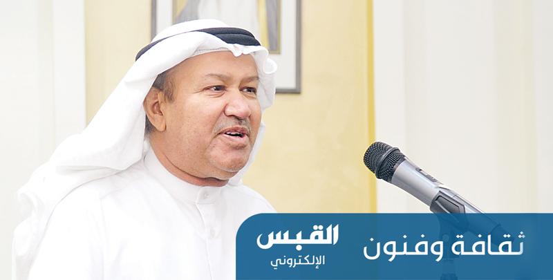 ناصر الظفيري.. شمس الصحراء