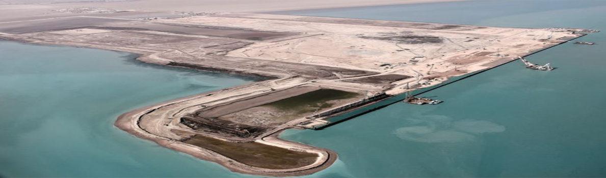 53 مليون دينار لتوفير الطاقة لميناء مبارك و«بوبيان»