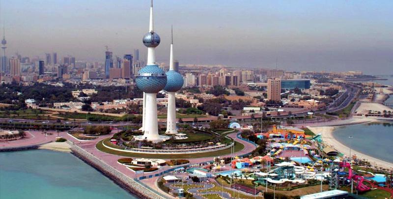 متى عيد الفطر في الكويت حسب الفلكيين؟