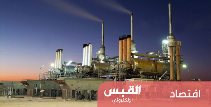 سعر تصدير البرميل الكويتي إلى آسيا الأعلى في 5 سنوات