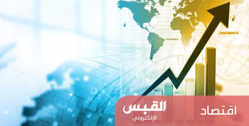 7.32 مليارات دينار فائض استثمارات الكويت الخارجية