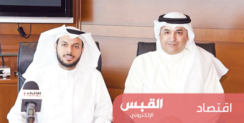 «بيت الاستثمار الخليجي»: تخارجات من استثمارات غير مدرة