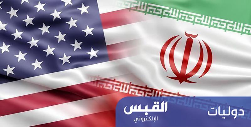 تصعيد إيران - أميركا يخيِّم على لبنان