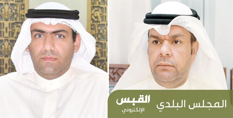 «السكنية» تطلب إزالة عوائق «جنوب سعد العبدالله»