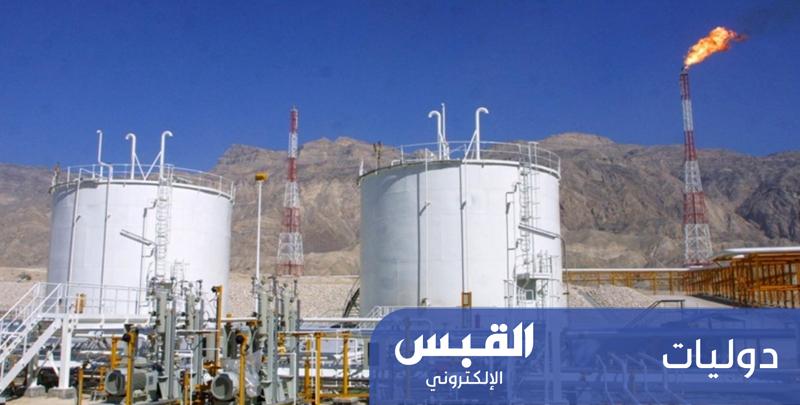 طهران تخطِّط لشنّ هجوم على منشآت نفطية سعودية