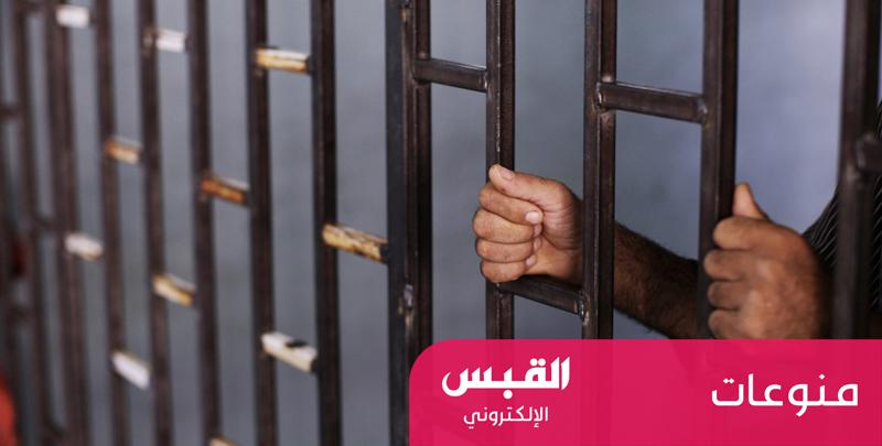 «إضراب أم يوسف» عن الطعام ينجح في تسليم المتهمين بقتل ابنها