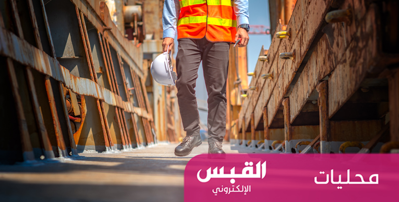 تعثُّر المشاريع الحكومية يعرقل فرص العمل
