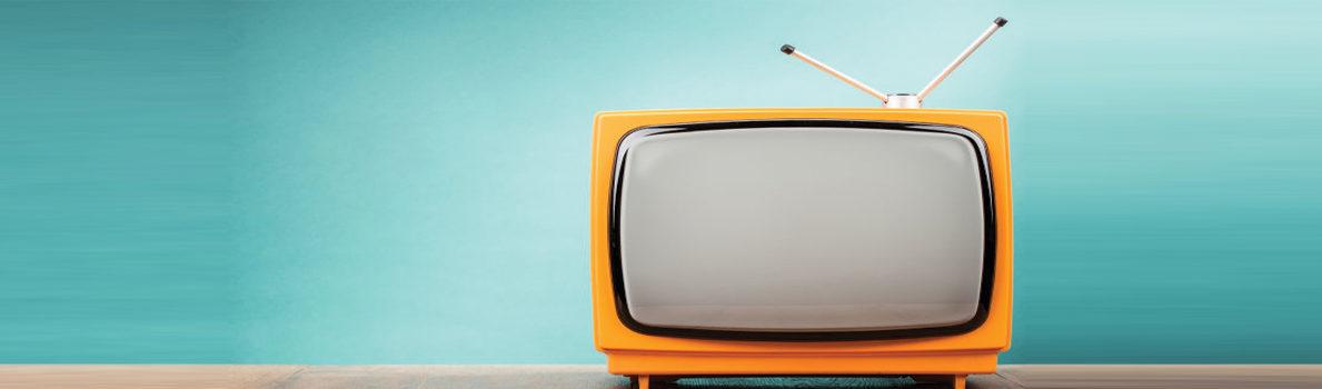«القبس الإلكتروني» تستطلع آراء المواطنين بشأن مسلسلات رمضان