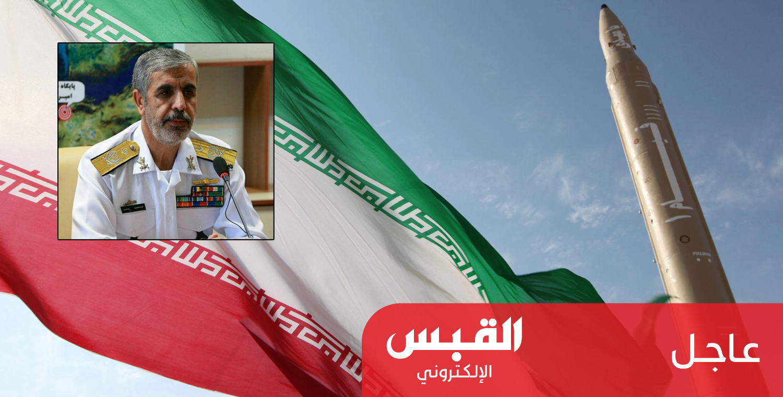إيران:الثورة الإسلامية هي الآن أقوى بكثير مما مضى