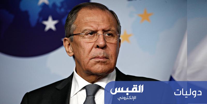 روسيا تعرض مجددا إقامة منظومة أمنية تشمل دول الخليج وإيران