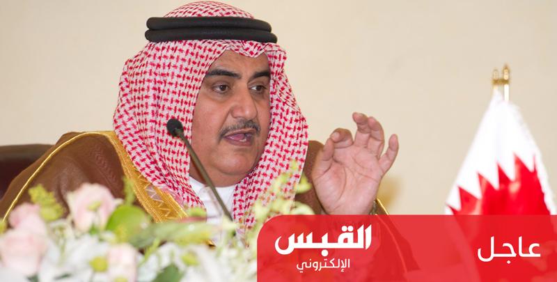 البحرين: استهداف مطار أبها الدولي.. تم بسلاح إيراني