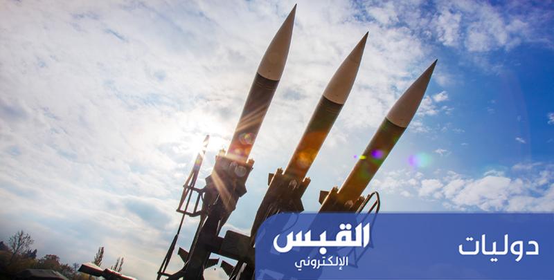 ماراثون سباق التسلُّح يستعر في الخليج: الصاروخ بالصاروخ .. والبادي أظلم