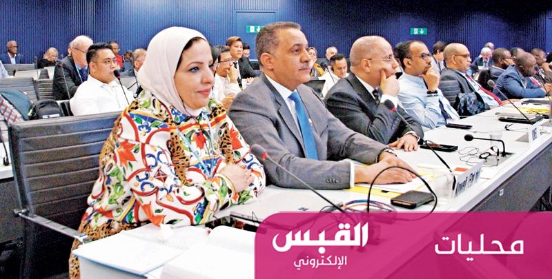 الكويت رائدة بإطلاق شبكات 5G