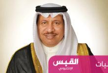 رئيس مجلس الوزراء الشيخ جابر المبارك