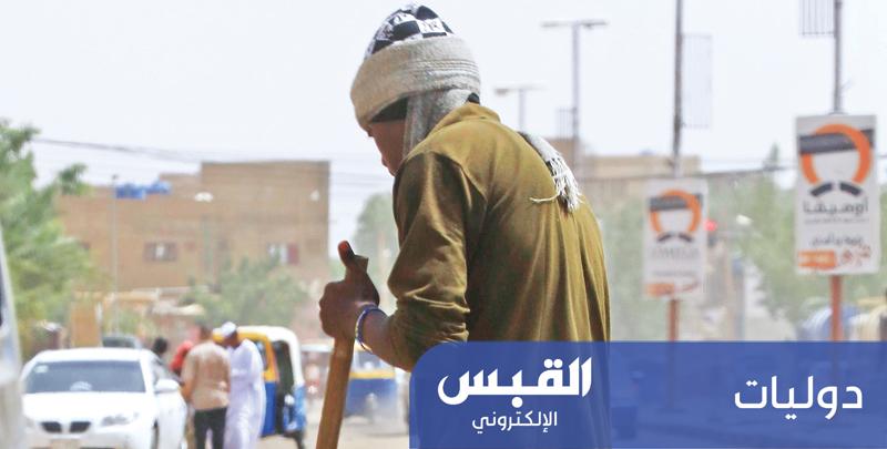 تضارب حول إحباط محاولة انقلاب على المجلس العسكري