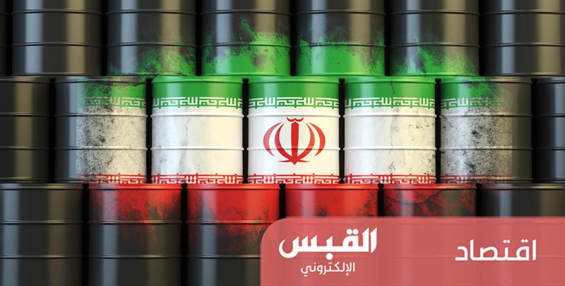 إيران تواجه خطر فقدان إيرادات البتروكيماويات بعد ارتفاعها