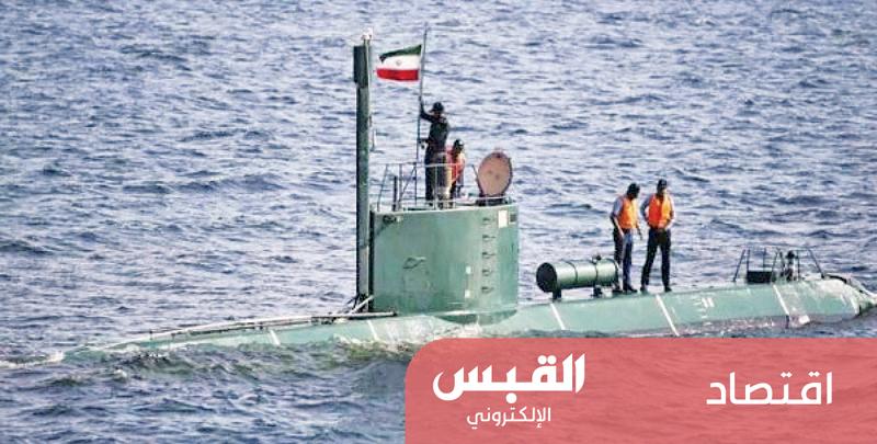 الكويت الأشد تضرّراً خليجياً.. لكنها الأكثر مرونة مالية