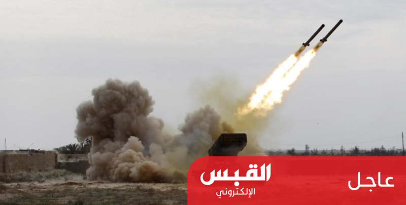 الحوثيون: صواريخنا ستطال مصر والسودان