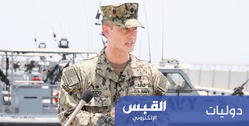 ألمانيا: الحرب في الخليج غير مٌستَبعَدة
