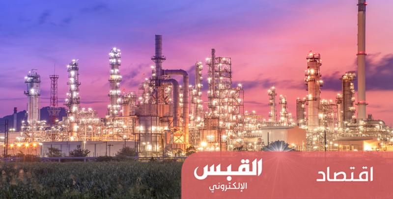 الكويت التاسعة بين أكبر منتجي النفط لعام 2018