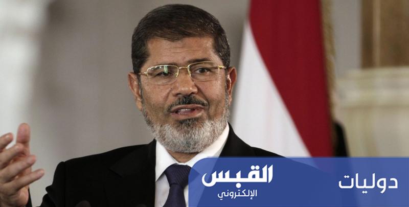 تحليل إخباري: رحل مرسي.. لكن مشاكل الإخوان مستمرة!