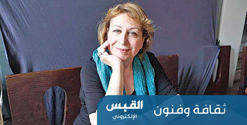 «الربيع العربي والأدب» في حلقة نقاشية