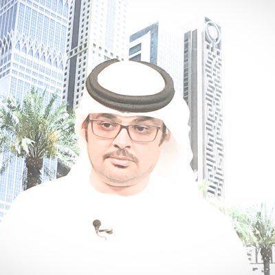 أحمد السياف