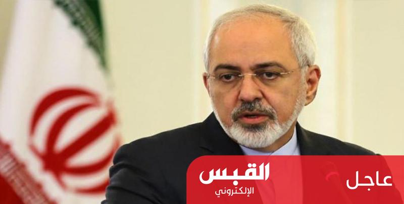 «الخارجية» الإيرانية تستدعي السفير البريطاني لدى طهران
