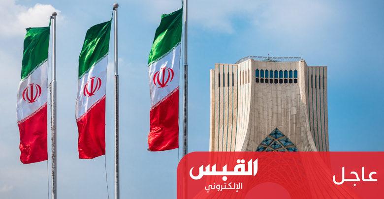 إيران تعلن أنها لن تمدد مهلة خفض التزاماتها النووية
